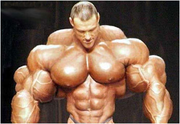 The Potential Dangers Of Anabolic Steroids - A1Supplements ...