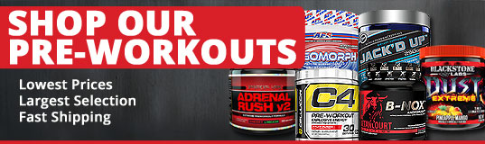 Articles-Ad-Pre-Workout