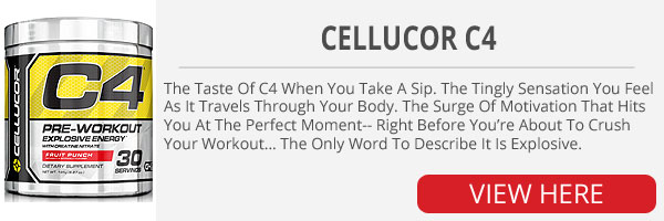 cellucor-c4-article-ad