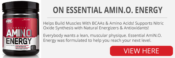 on-essential-amino-energy-article-ad