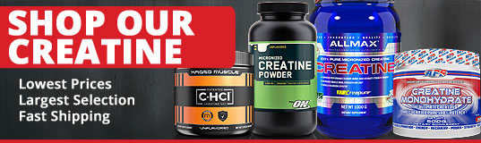 articles-creatine-ad