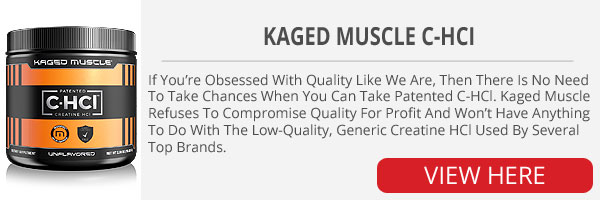 kaged-muscle-c-hci-article-ad