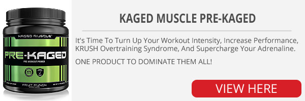kaged-muscle-pre-kaged-article-ad
