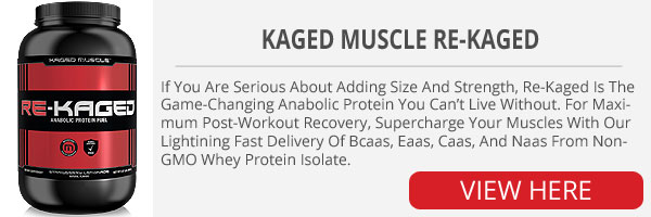 kaged-muscle-re-kaged-article-ad