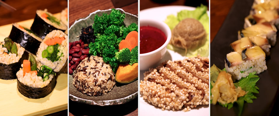 Cellucor Macrobiotic Diet