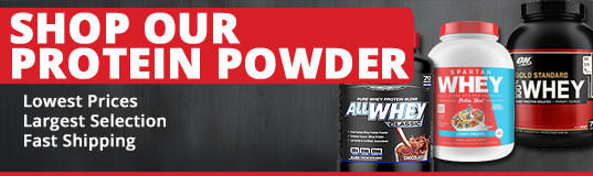 A1supplements protein
