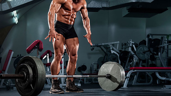 9860f6b62e33 The Ultimate Guide to the Romanian Deadlift - A1Supplements.com Articles