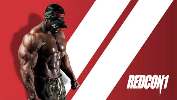 A1Supplements Redcon1 RPG Carb Cycling