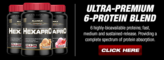 https://www.a1supplements.com/allmax-nutrition-hexapro