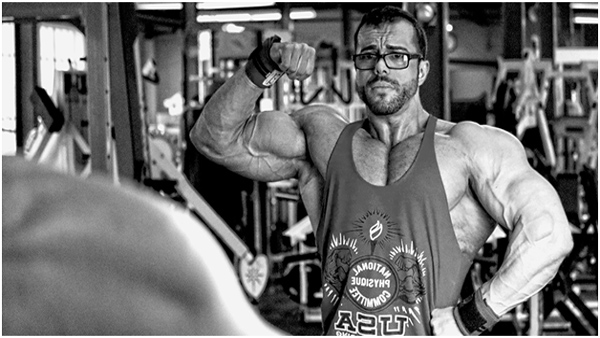 A1Supplements Rise Performance Chasing the Pump