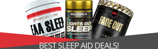 a1Supplements sleep aids